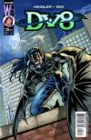 DV8 #28 comic books - cover scans photos DV8 #28 comic books - covers, picture gallery