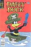Daffy #116 comic books for sale