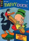 Daffy #47 comic books - cover scans photos Daffy #47 comic books - covers, picture gallery