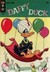 Daffy #48 comic books for sale