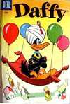 Daffy #6 comic books for sale
