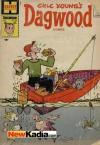 Dagwood #94 Comic Books - Covers, Scans, Photos  in Dagwood Comic Books - Covers, Scans, Gallery