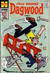Dagwood #102 Comic Books - Covers, Scans, Photos  in Dagwood Comic Books - Covers, Scans, Gallery