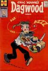 Dagwood #107 Comic Books - Covers, Scans, Photos  in Dagwood Comic Books - Covers, Scans, Gallery
