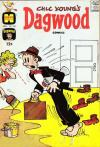 Dagwood #130 Comic Books - Covers, Scans, Photos  in Dagwood Comic Books - Covers, Scans, Gallery
