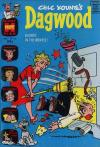 Dagwood #138 Comic Books - Covers, Scans, Photos  in Dagwood Comic Books - Covers, Scans, Gallery