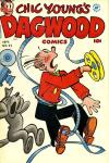 Dagwood #22 Comic Books - Covers, Scans, Photos  in Dagwood Comic Books - Covers, Scans, Gallery