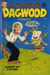 Dagwood #26 Comic Books - Covers, Scans, Photos  in Dagwood Comic Books - Covers, Scans, Gallery