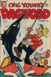 Dagwood #28 Comic Books - Covers, Scans, Photos  in Dagwood Comic Books - Covers, Scans, Gallery