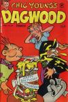 Dagwood #29 Comic Books - Covers, Scans, Photos  in Dagwood Comic Books - Covers, Scans, Gallery