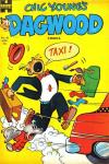 Dagwood #40 Comic Books - Covers, Scans, Photos  in Dagwood Comic Books - Covers, Scans, Gallery