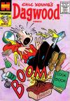 Dagwood #59 Comic Books - Covers, Scans, Photos  in Dagwood Comic Books - Covers, Scans, Gallery