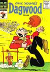 Dagwood #60 Comic Books - Covers, Scans, Photos  in Dagwood Comic Books - Covers, Scans, Gallery