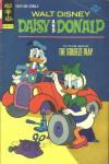 Daisy and Donald #10 Comic Books - Covers, Scans, Photos  in Daisy and Donald Comic Books - Covers, Scans, Gallery