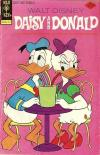 Daisy and Donald #11 Comic Books - Covers, Scans, Photos  in Daisy and Donald Comic Books - Covers, Scans, Gallery