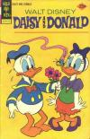 Daisy and Donald #12 comic books - cover scans photos Daisy and Donald #12 comic books - covers, picture gallery