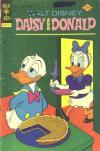 Daisy and Donald #13 comic books - cover scans photos Daisy and Donald #13 comic books - covers, picture gallery