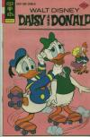 Daisy and Donald #17 Comic Books - Covers, Scans, Photos  in Daisy and Donald Comic Books - Covers, Scans, Gallery