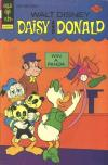 Daisy and Donald #19 Comic Books - Covers, Scans, Photos  in Daisy and Donald Comic Books - Covers, Scans, Gallery