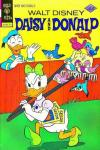 Daisy and Donald #21 Comic Books - Covers, Scans, Photos  in Daisy and Donald Comic Books - Covers, Scans, Gallery