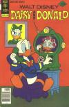 Daisy and Donald #25 Comic Books - Covers, Scans, Photos  in Daisy and Donald Comic Books - Covers, Scans, Gallery