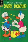 Daisy and Donald #5 comic books - cover scans photos Daisy and Donald #5 comic books - covers, picture gallery