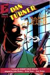 Dan Turner: The Dark Star of Death #1 comic books for sale