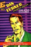 Dan Turner: The Star Chamber Comic Books. Dan Turner: The Star Chamber Comics.