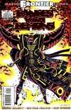 Dances with Demons #1 cheap bargain discounted comic books Dances with Demons #1 comic books