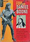 Daniel Boone #2 Comic Books - Covers, Scans, Photos  in Daniel Boone Comic Books - Covers, Scans, Gallery