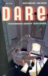 Dare comic books
