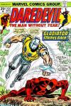 Daredevil #113 Comic Books - Covers, Scans, Photos  in Daredevil Comic Books - Covers, Scans, Gallery