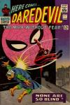 Daredevil #17 cheap bargain discounted comic books Daredevil #17 comic books