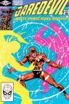 Daredevil #178 Comic Books - Covers, Scans, Photos  in Daredevil Comic Books - Covers, Scans, Gallery