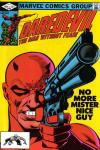 Daredevil #184 comic books - cover scans photos Daredevil #184 comic books - covers, picture gallery