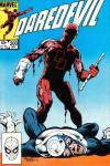 Daredevil #200 comic books - cover scans photos Daredevil #200 comic books - covers, picture gallery