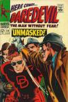 Daredevil #29 cheap bargain discounted comic books Daredevil #29 comic books