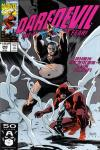 Daredevil #294 comic books for sale