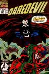 Daredevil #314 cheap bargain discounted comic books Daredevil #314 comic books