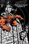Daredevil #321 comic books - cover scans photos Daredevil #321 comic books - covers, picture gallery