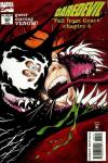 Daredevil #323 cheap bargain discounted comic books Daredevil #323 comic books