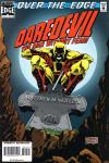 Daredevil #344 Comic Books - Covers, Scans, Photos  in Daredevil Comic Books - Covers, Scans, Gallery