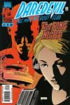 Daredevil #359 Comic Books - Covers, Scans, Photos  in Daredevil Comic Books - Covers, Scans, Gallery