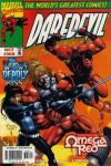Daredevil #368 Comic Books - Covers, Scans, Photos  in Daredevil Comic Books - Covers, Scans, Gallery