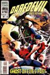 Daredevil #10 cheap bargain discounted comic books Daredevil #10 comic books