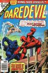 Daredevil #4 cheap bargain discounted comic books Daredevil #4 comic books