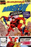 Daredevil #5 cheap bargain discounted comic books Daredevil #5 comic books