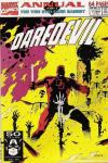 Daredevil #7 cheap bargain discounted comic books Daredevil #7 comic books