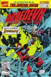 Daredevil #8 cheap bargain discounted comic books Daredevil #8 comic books