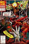 Daredevil #9 cheap bargain discounted comic books Daredevil #9 comic books